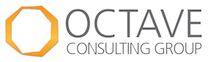 octave_logo_horizon