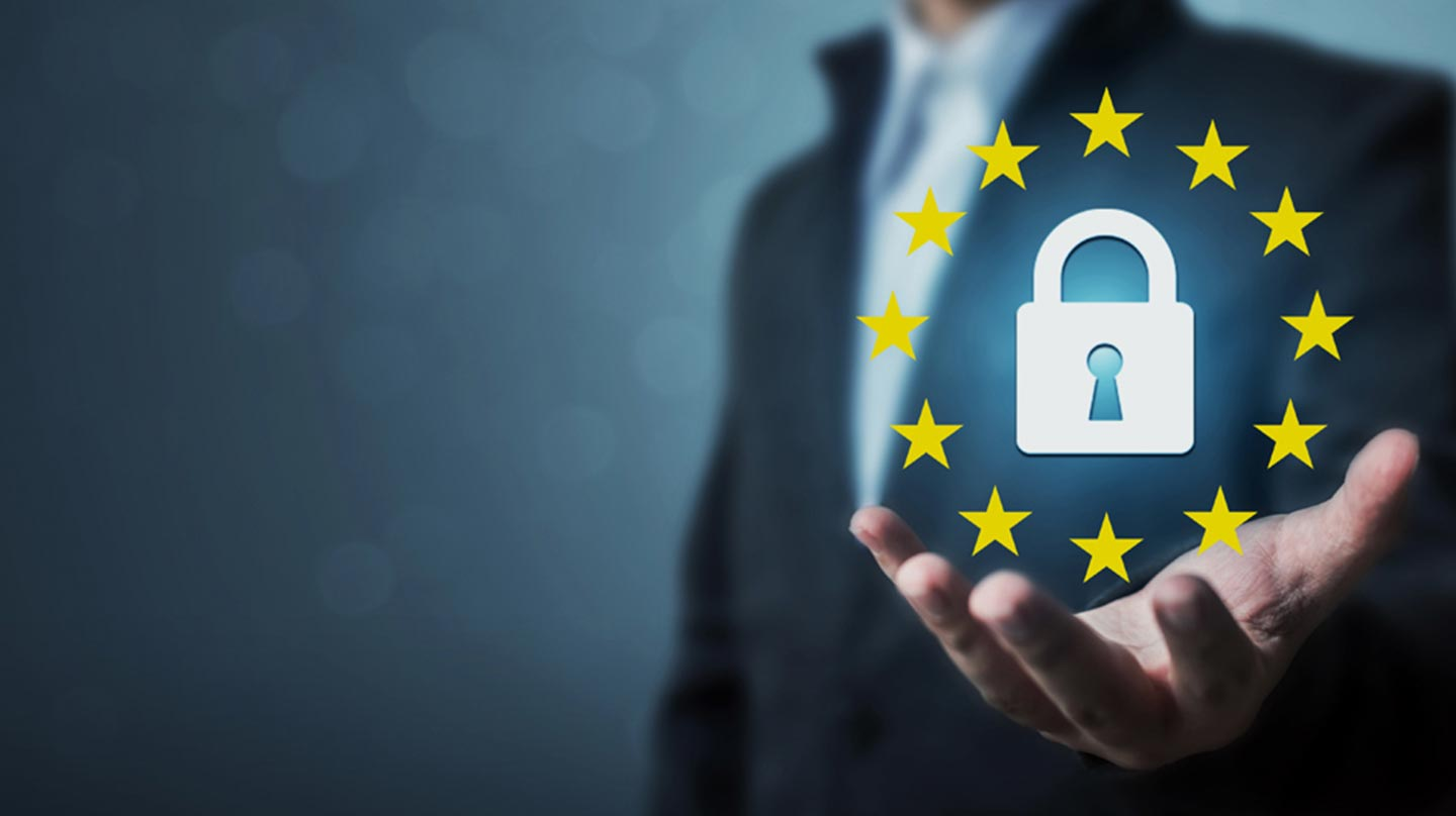 EU admits it has been hard to implement GDPR